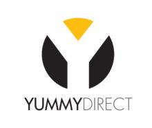 Yummy Direct